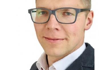 Michel Piller nommé inspecteur des écoles du 4ème arrondissement