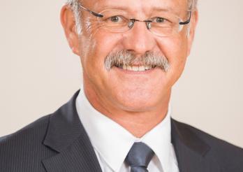 Beat Vonlanthen, Conseiller d'Etat/Staatsrat, (2004-2016)
