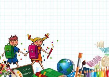 Vue d'ensemble scolarité
