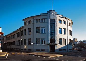 Staatsarchiv Freiburg