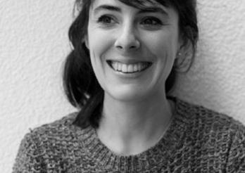 Stéphanie Baechler