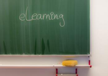 E-learning introductif à l'Etat de Fribourg