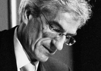 Claude Grandjean, ancien Conseiller d'Etat/Alt Staatsrat, (1943)