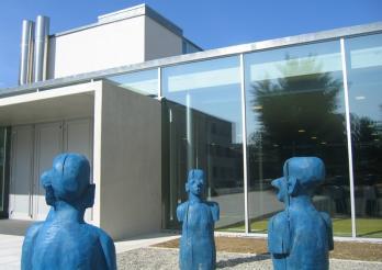 Conservatoire de Fribourg