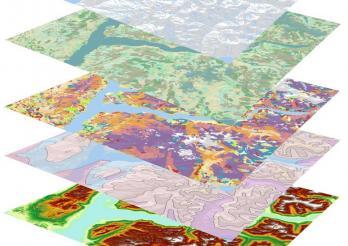 Géorépertoire - Geodatenkatalog