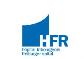 Logo HFR