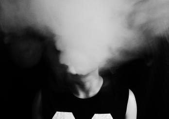 Rauchstop
