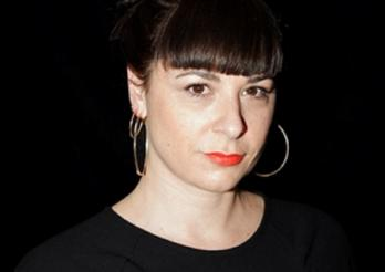 Virginie Rebetez
