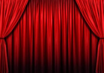 Théatre - Theater