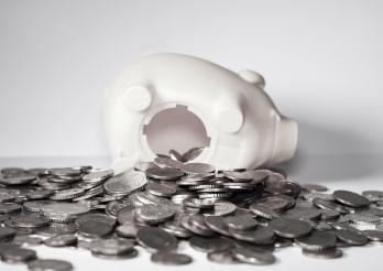 Besoin de soutien financier ?