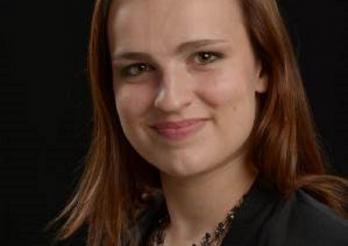 Salomé Zangerl