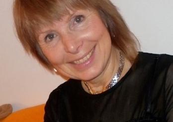 Viviane Fontaine