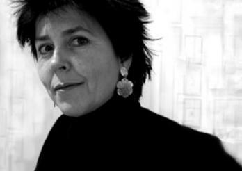 Isabelle Pilloud