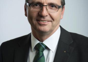Adrian Urwyler