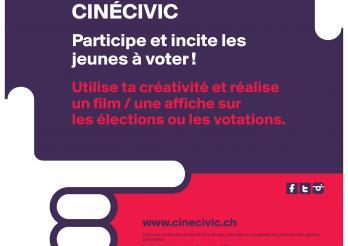 CinéCivic