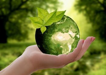 Thèmes généraux des mesures environnementales