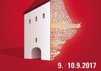 Journées européennes du patrimoine 2017 - Europäische Tage des Denkmals 2017