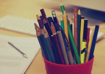 image du cours les différents types de procès-verbaux et leurs caractéristiques rédactionnelles