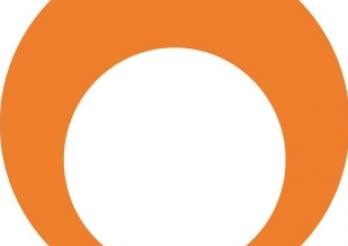 Logo_loterie_romande_rond