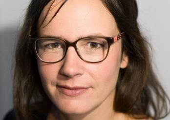 Doctoresse Boichat Burdy, médecin cantonal adjointe