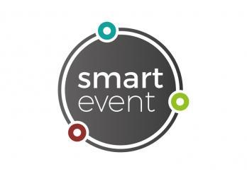 Logo Smart Event