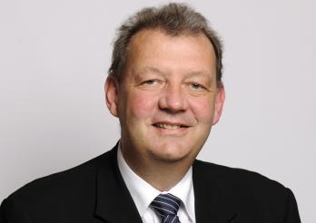 Philippe Menoud