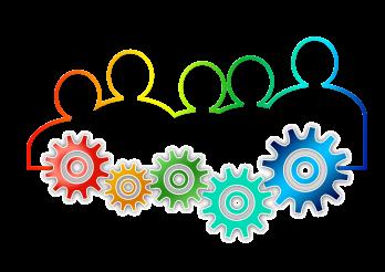 image du cours : outil de diagnostic et de conduite d'équipe pour manager