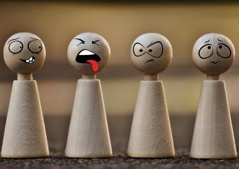 image du cours : prévention et gestion des conflits