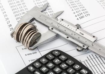 image du cours : procédure budgétaire et utilisation de l'outil SAP pour la saisie des justificatifs des comptes et/ou du budget