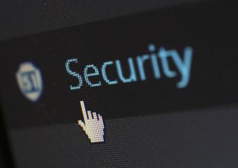 image du cours : respect de la vie privée, protection des données