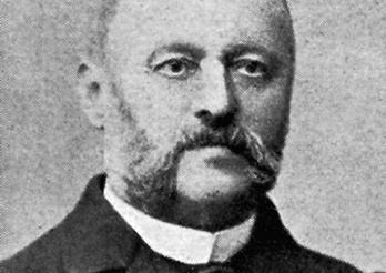 Aloïs Bossy, Conseiller d'Etat/Staatsrat (1844–1913)