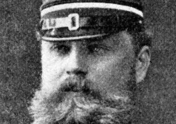 Stanislas Aeby, Conseiller d'Etat/Staatsrat (1848–1914)