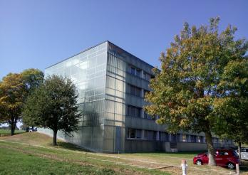 Agrocope Liebefeld Posieux