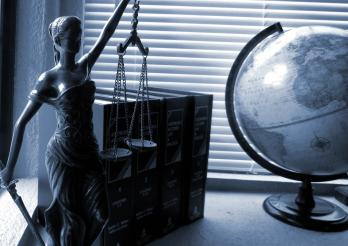 Image du cours introduction générale au droit