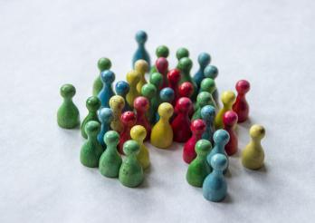 Image du cours : Leadership, crédibilité et autorité naturelle
