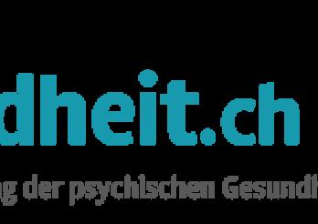 psy-gesundheit.ch betrifft uns alle
