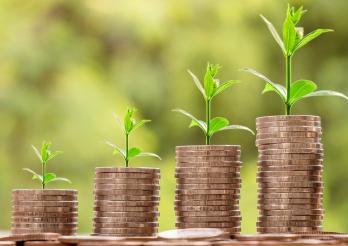 Une révision de Loi pour un soutien accru aux entreprises