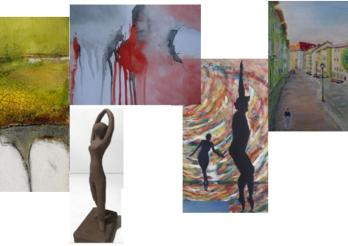 Exposition Rencontres