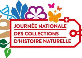 Journée nationale des collections d'histoire naturelle