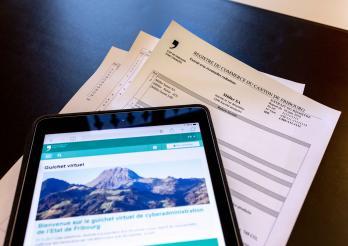 Online Bestellung von Akten des Handelsregisters