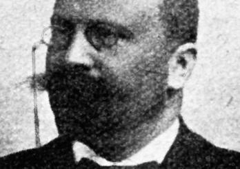 Louis Cardinaux, ancien Conseiller d'Etat/alt Statsrat, (1859–1914)