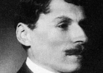 Romain Chatton, ancien Conseiller d'Etat/alt Staatsrat, (1876–1941)