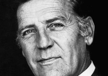 Pierre Dreyer, ancien Conseiller d'Etat/alt Staatsrat, (1924-2005)