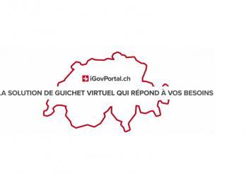 Bild der Vereinigung GovPortal.ch