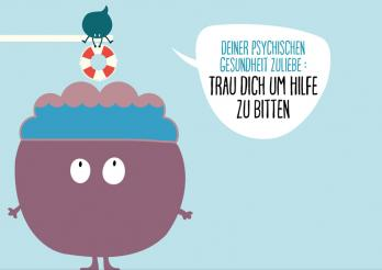 www.psy-gesundheit.ch