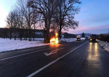 20190208_voiture_en_feu_Matran1