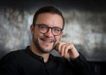 Philippe Savoy