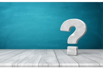 Image ATPrD D - FAQ