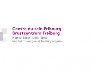 Brustzentrum Freiburg
