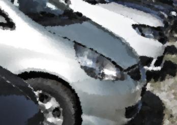 Ventes aux enchères de véhicules - mars 2019